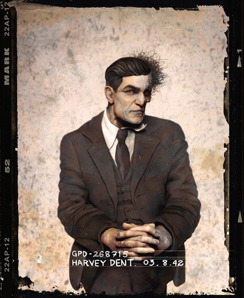 Usual-Suspects-1920s-Mugshots-Of-Batman-Super-Villains-2