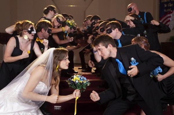 bat-wedding1-625x416