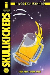 Skullkickers024-2x3