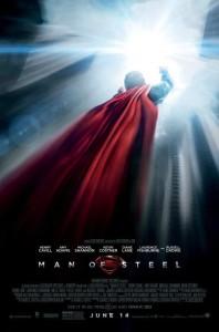 Parecidos razonables: Superman, hasta el infinito y más allá