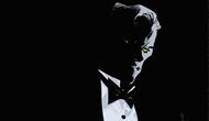 Parecidos razonables: American Vampire Vs El Padrino