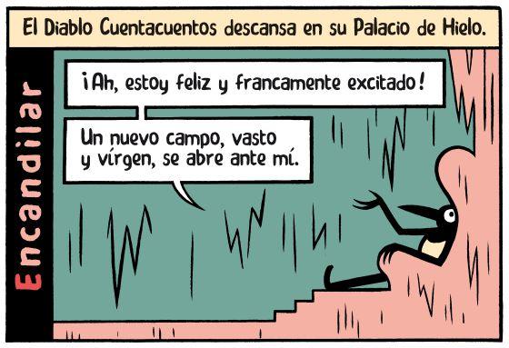 1371808737_041597_1371810149_noticia_normal