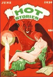 hot_stories_193006