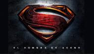 Concurso SUPERMAN. EL HOMBRE DE ACERO [actualizado]