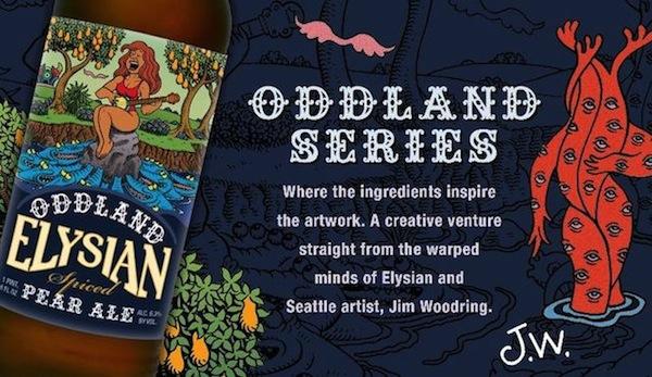 Elysian-Oddland-Spiced-Pear-Ale