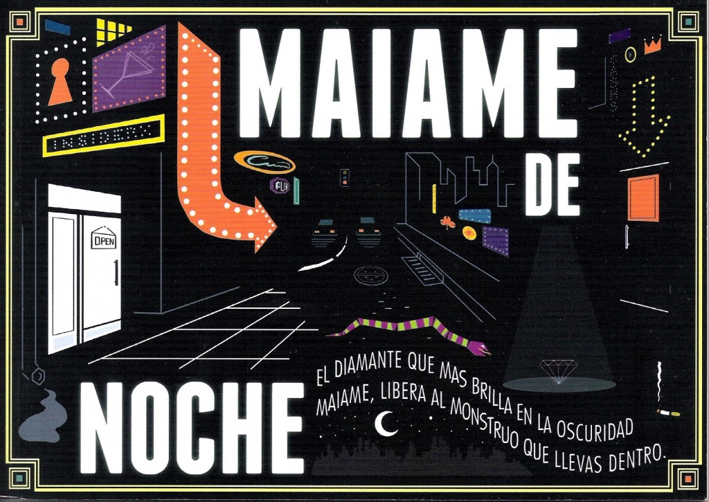 maiame0001