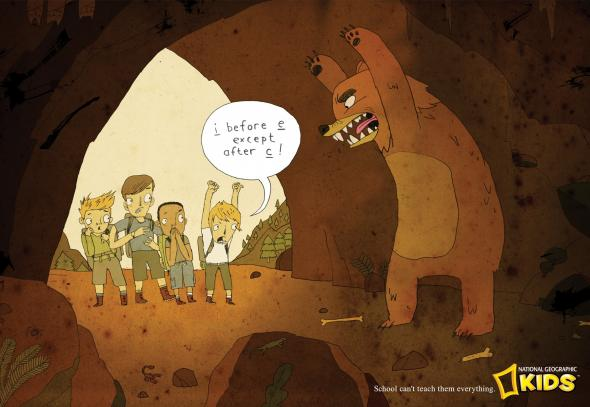 national-geographic-kids-magazine-i-before-e_aotw