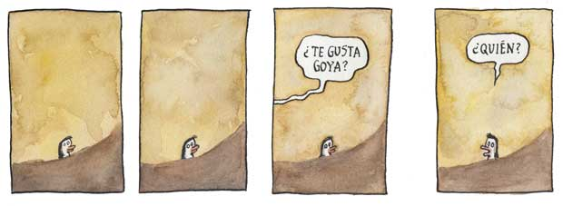 byLiniers