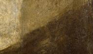 Parecidos razonables: Liniers Vs Goya