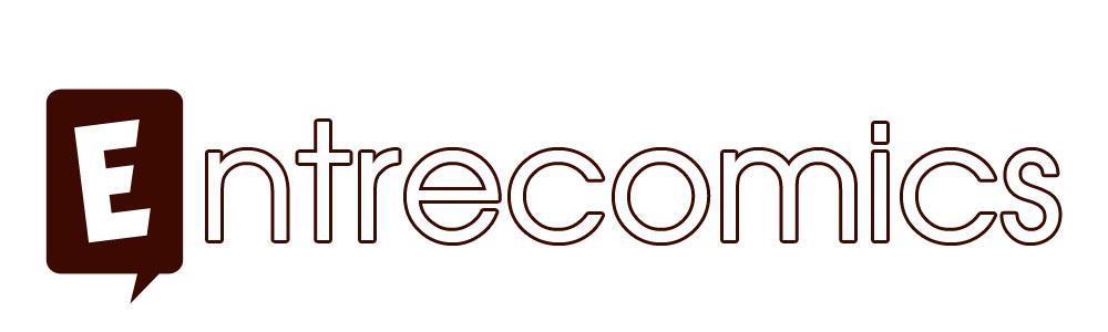 Logo_def6