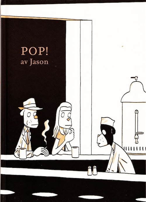 pop!cover