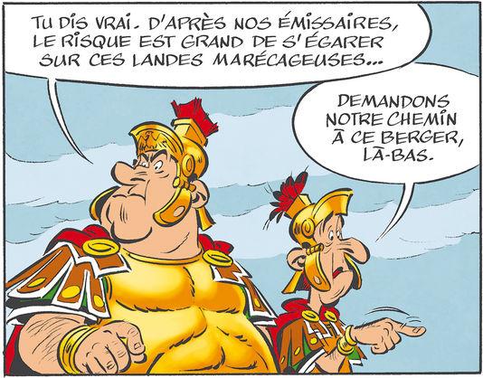asterix_pictes_conrad