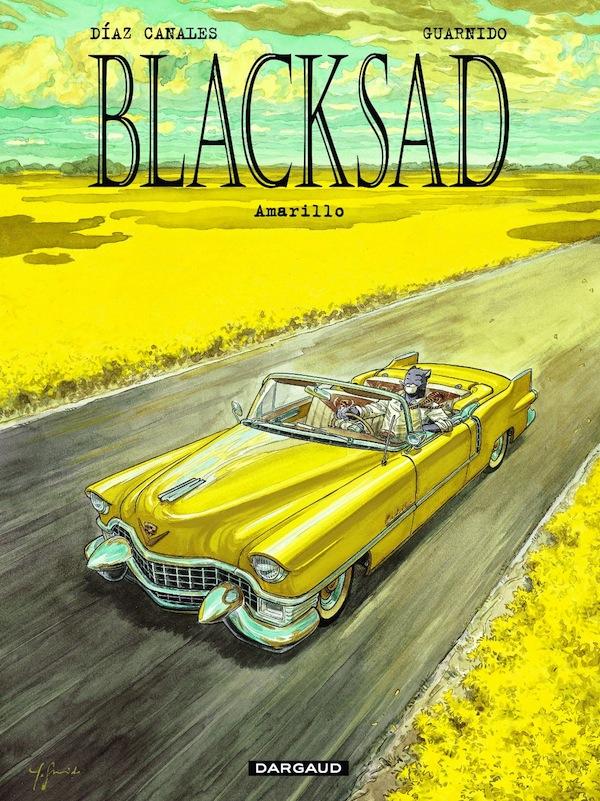 blacksad_amarillo_portada