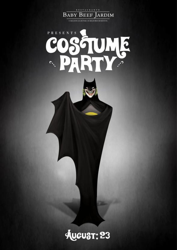 costume_party_coringa_bbj