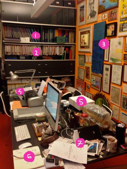 escritorio-mauro-entrialgo