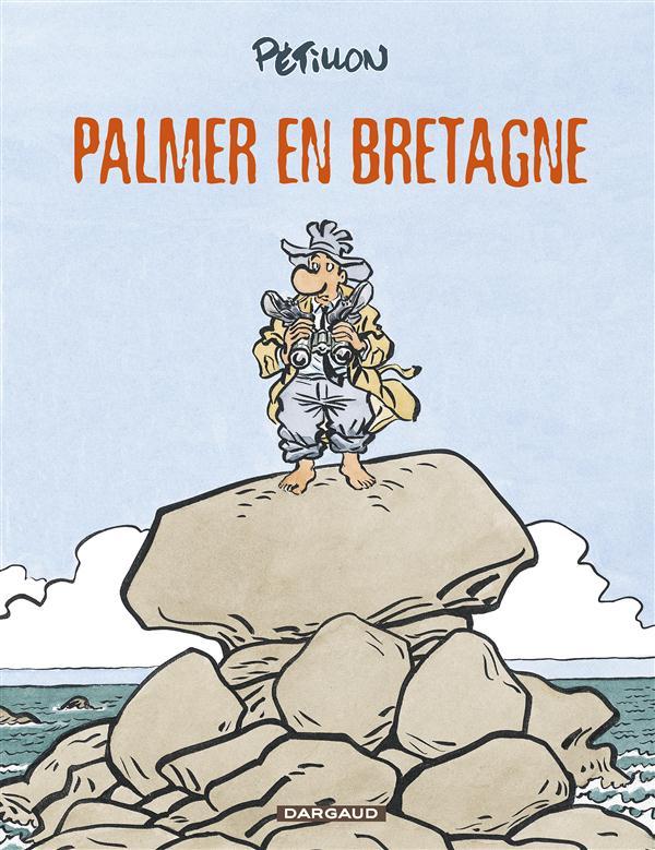 palmer_bretagne_p0