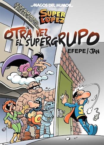 Superlopez-Supergrupo-Magos