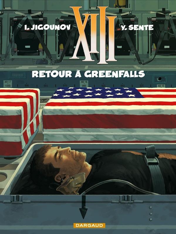 XIII_Retour_a_Greenfalls