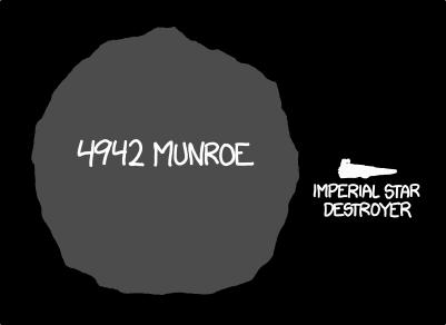 4942_munroe