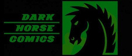 Dark-Horse-Logo-2-602x258