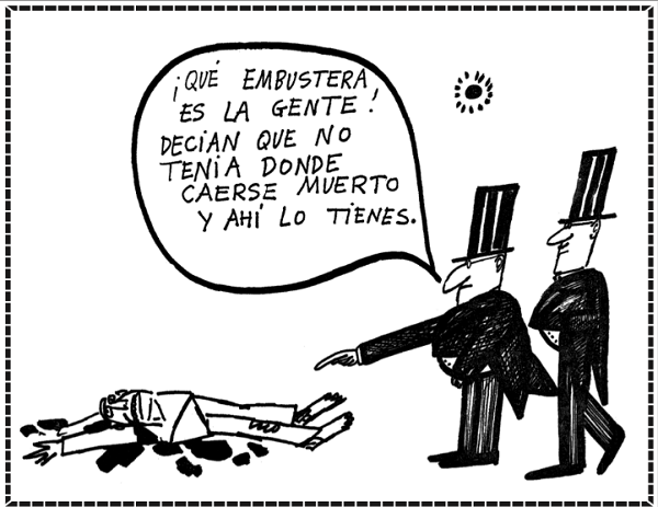 GallegoyRey1