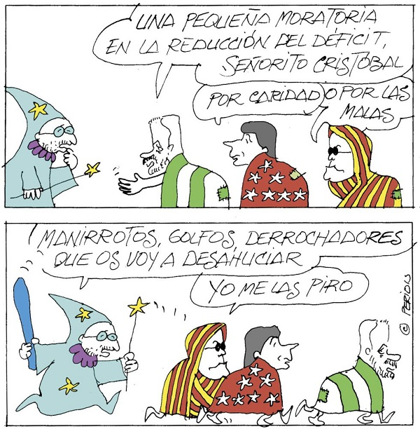 GallegoyRey6