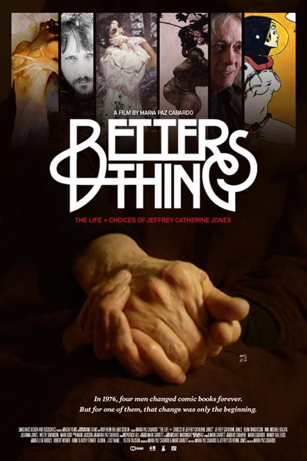 john-pinsky_better-things-poster3