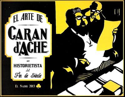el_arte_de_garan