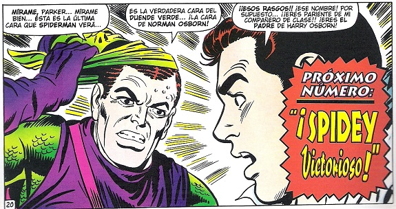lee ditko0004
