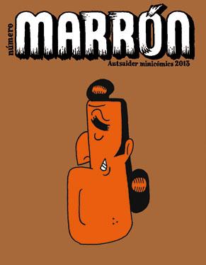 marron09