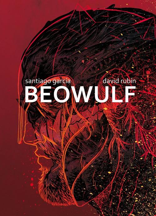 beowulfportada