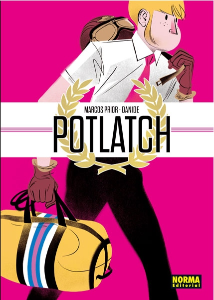 POTLATCH-Prior_Marcos