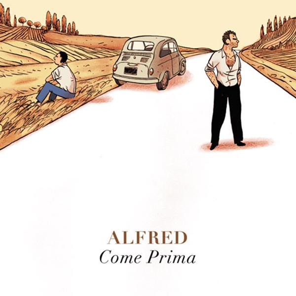 alfred-come-prima-carré