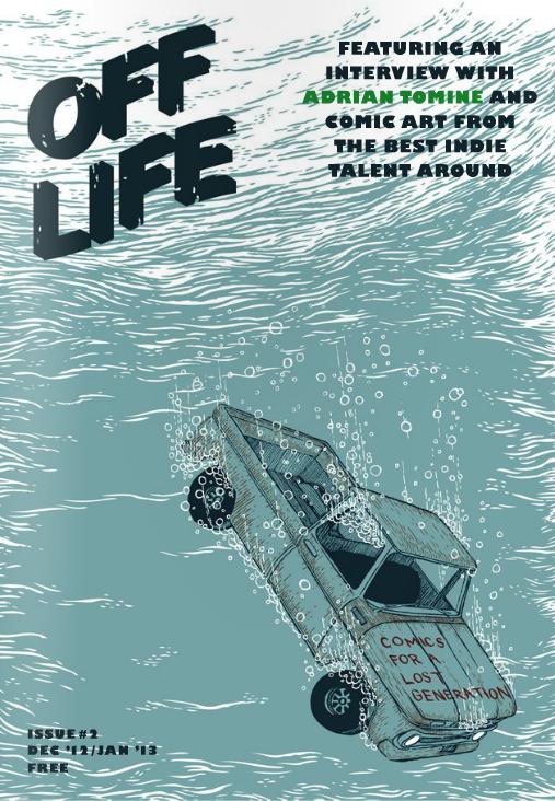 offlife