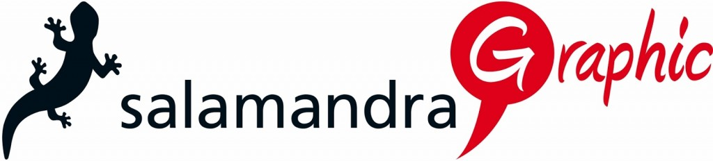 Salamandra_Graphic_Logo