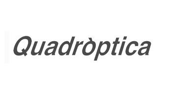 act_quadroptica