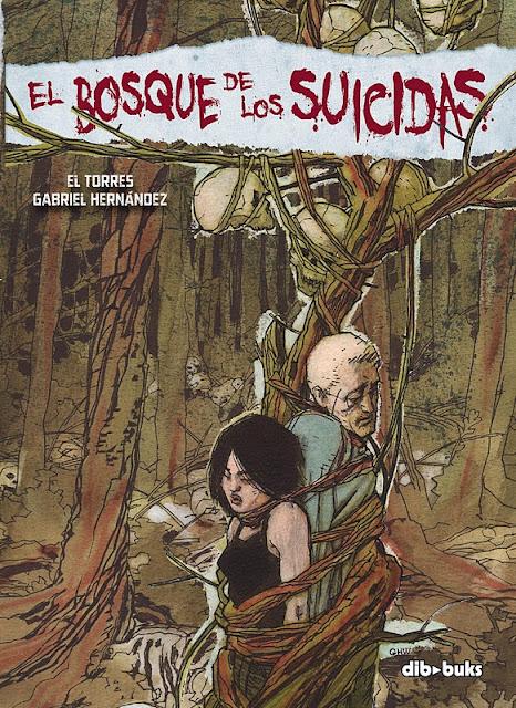 el-bosque-de-los-suicidas-el-torres-gabriel-hernc3a1ndez-3
