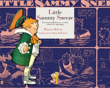 Little-Sammy-Sneeze1