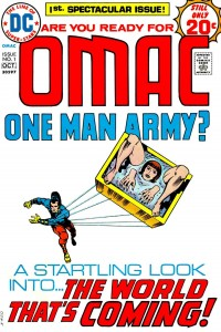 OMAc-issue-11