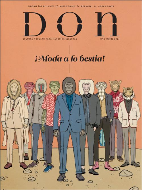 revista-don-05-web