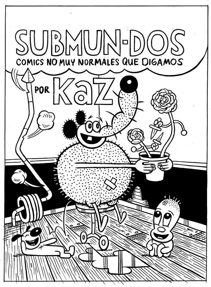 submundos