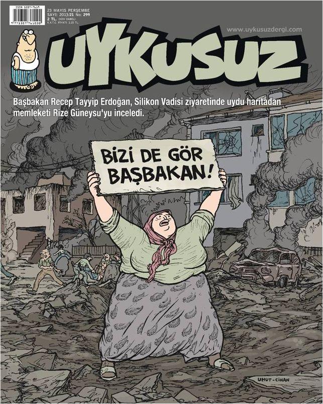Uykusuz-Erdogan-Silicon-Valley-Reyhanli_EDIIMA20140328_0203_5