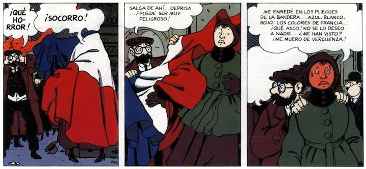 FIG14_EL_AHOGADO_DE_DOS_CABEZAS