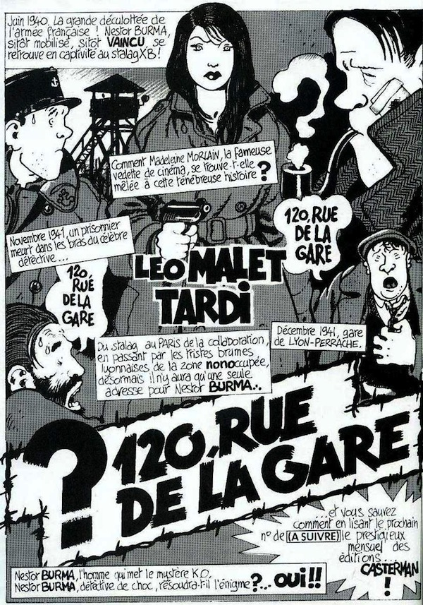 FIG19_120_CALLE_DE_LA_ESTACION