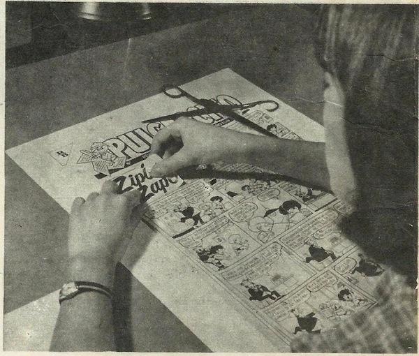 PULGARCITO 1966 01A