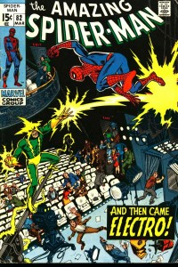082-_And-Then-Came-Electro_