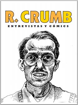 robert-crumb-entrevistas-y-comics_130514_1399981088_91_
