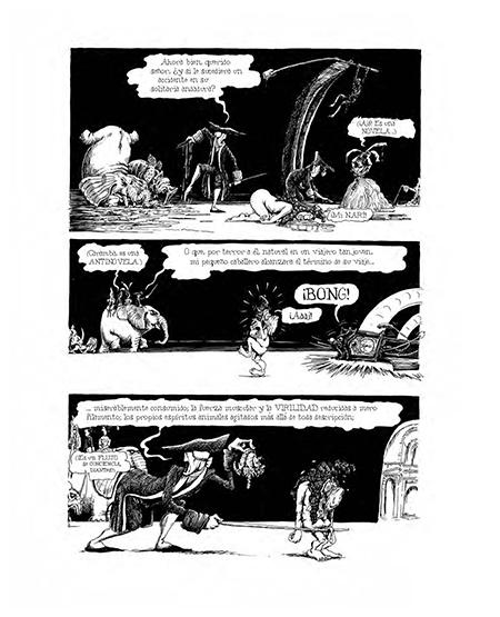 tristam shandys_Page_12