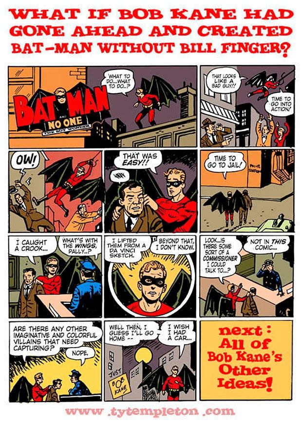batman_without_bill_finger_1