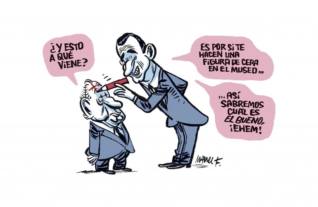 OYS Manel Fontdevila